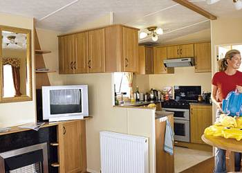 Torquay Holiday Park