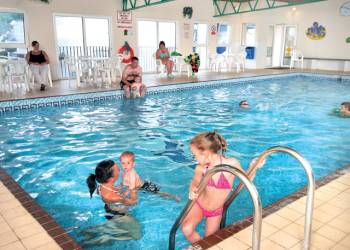 Brixham Holiday Park