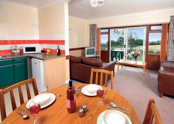 Seaview Holiday Village