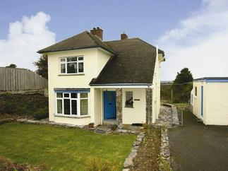 Daffy-Down-Dilly a british holiday cottage for 4 in ,