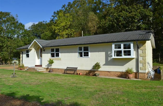 More information about Dilton Glen - ideal for a family holiday
