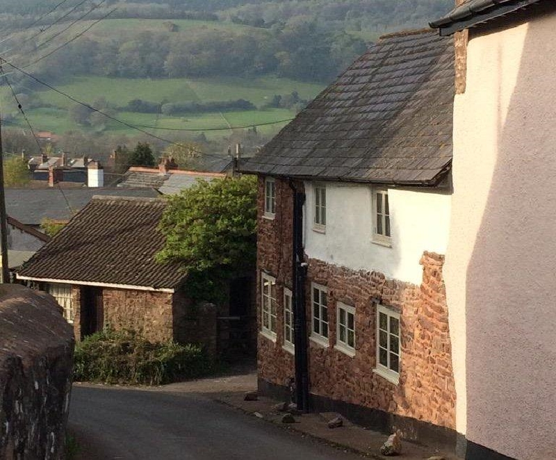 More information about Yew Tree Cottage - ideal for a family holiday