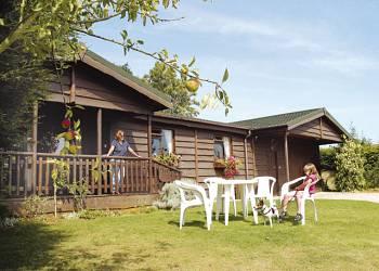 Wayside Lodges