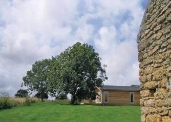 Saxon Maybank Lodges, Bradford Abbas,Dorset,England