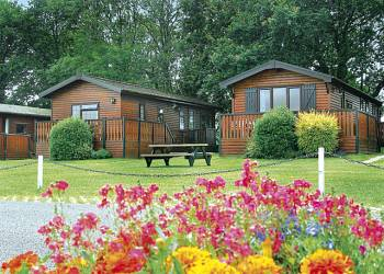 Riverside Holidays, Hamble,Hampshire,England