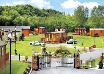 Swainswood Park