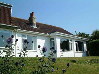 More information about Perch Close - ideal for a family holiday