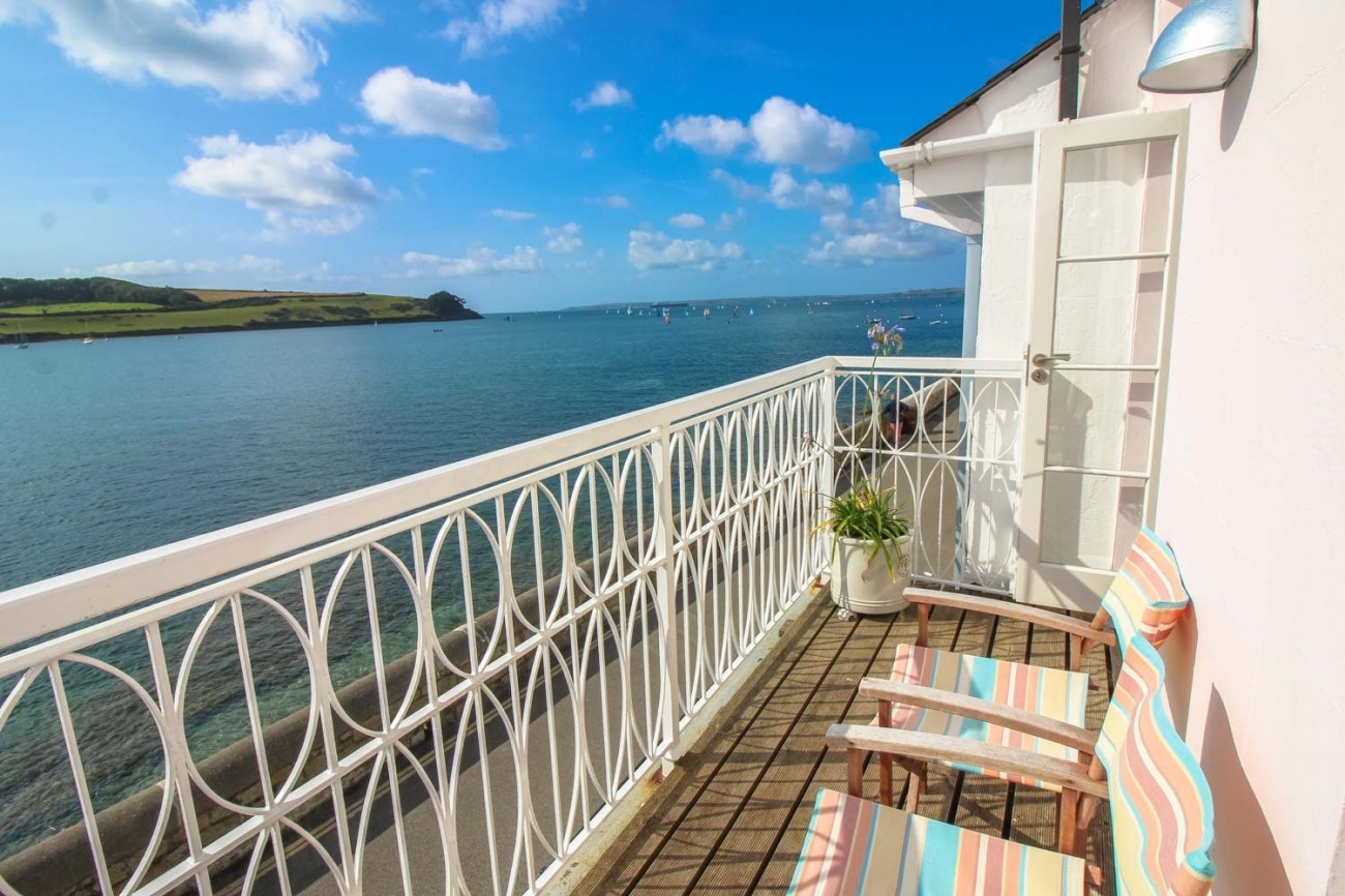 More information about Bennerley House - ideal for a family holiday