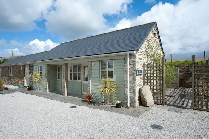 More information about Lighthouse Cottage - ideal for a family holiday