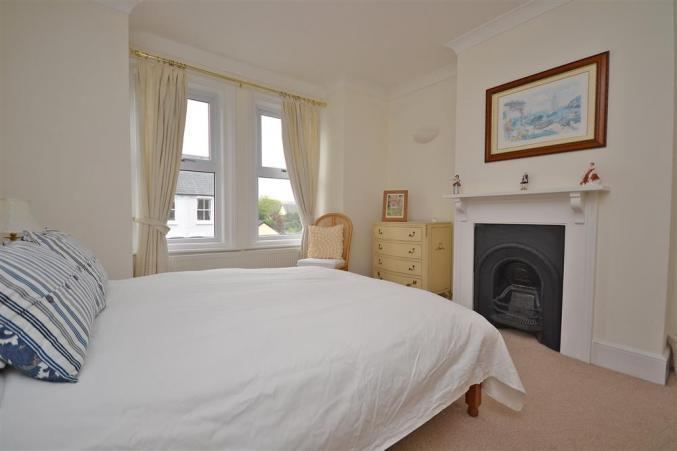 More information about Fern Cottage - ideal for a family holiday