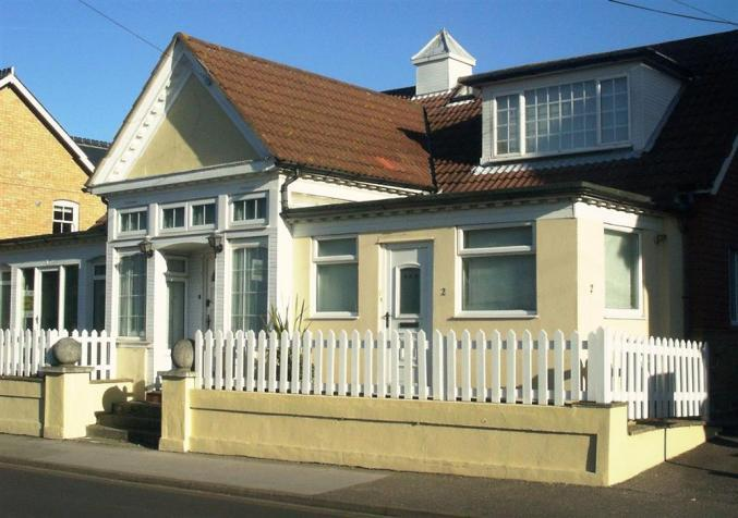 May Cottage a british holiday cottage for 4 in ,