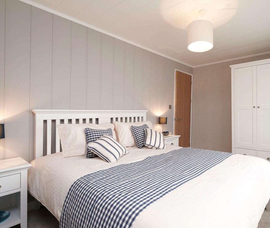 St Helens Coastal Resort
