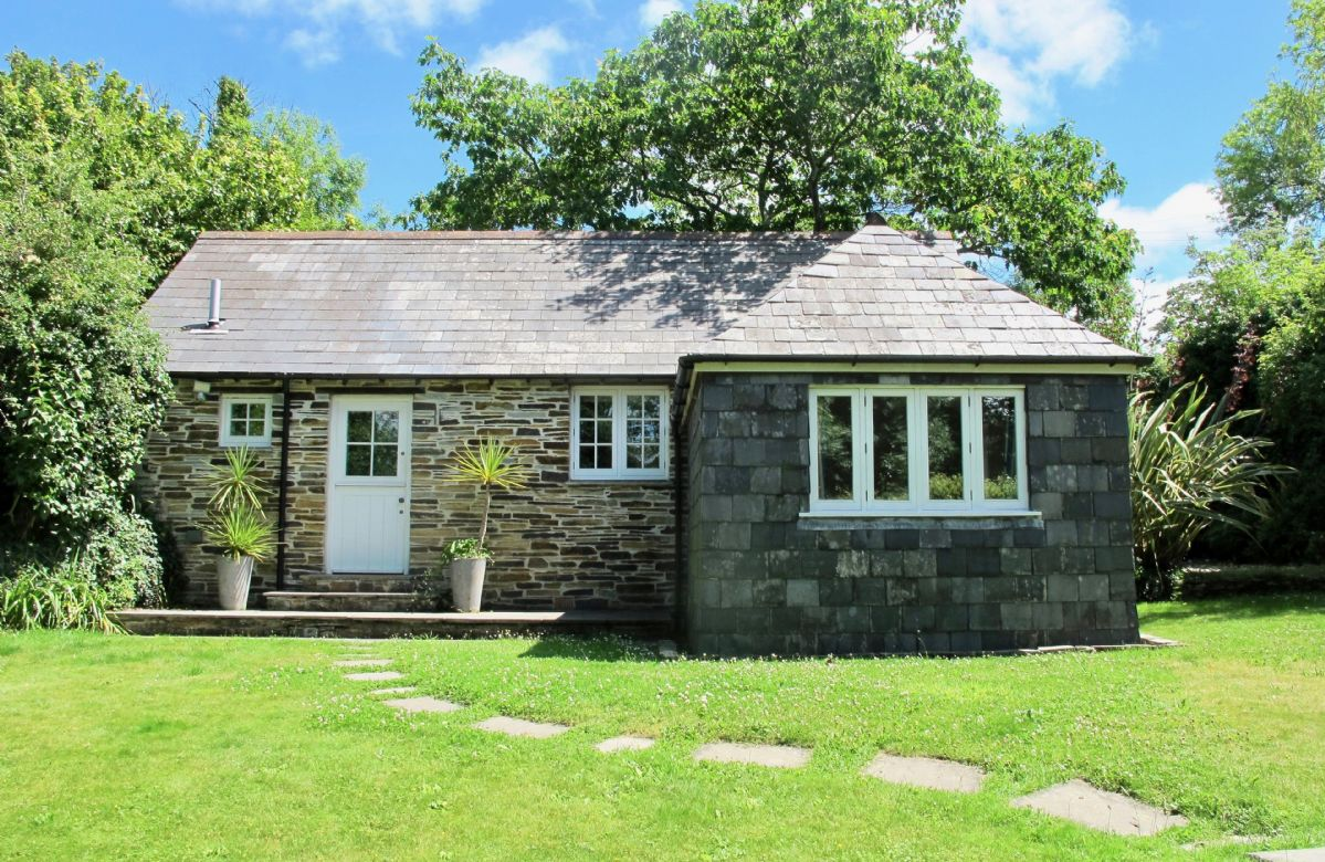 More information about Owl House - ideal for a family holiday