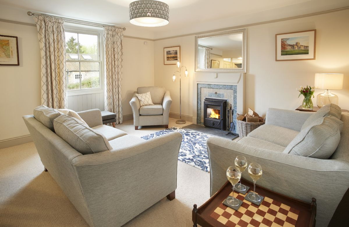 More information about Prospect House - ideal for a family holiday