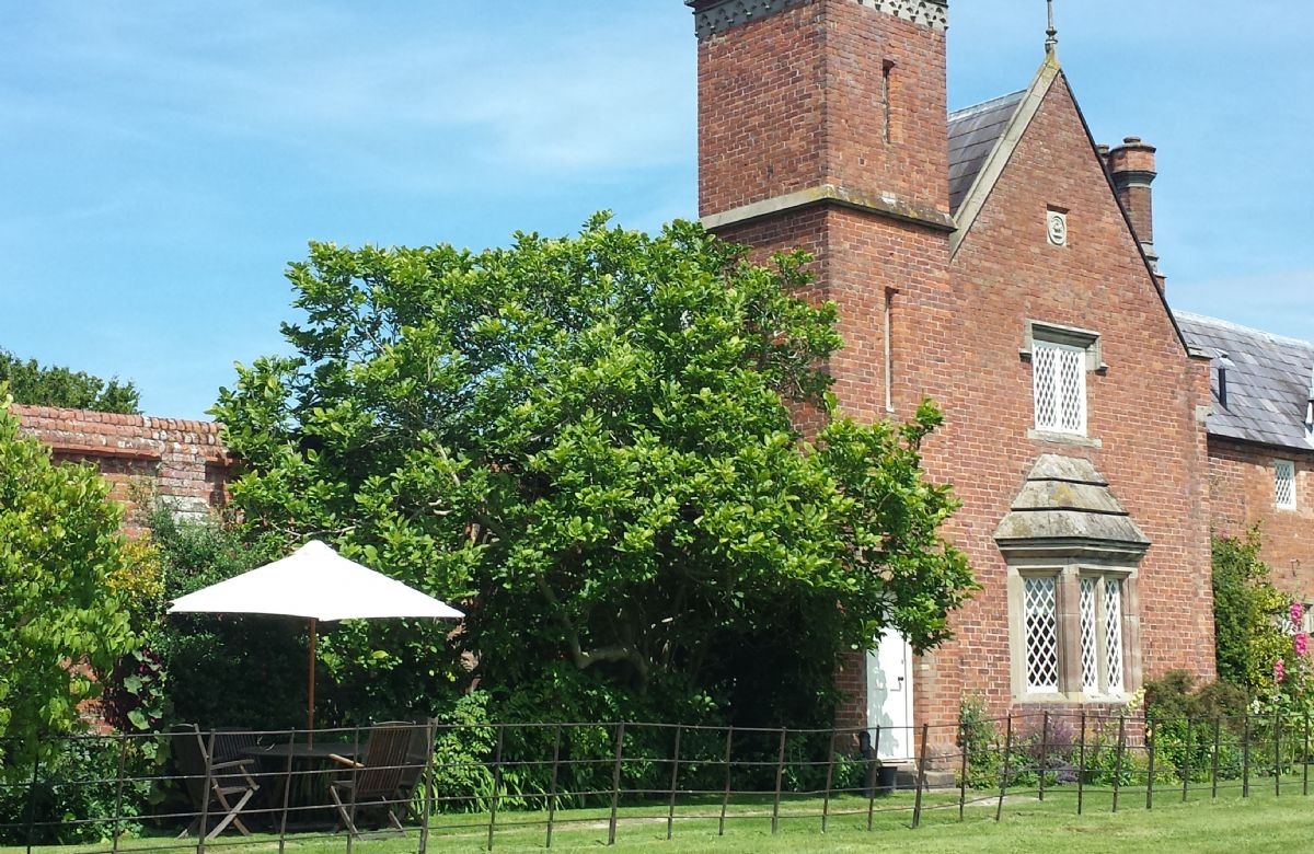More information about Cotton Cottage - ideal for a family holiday