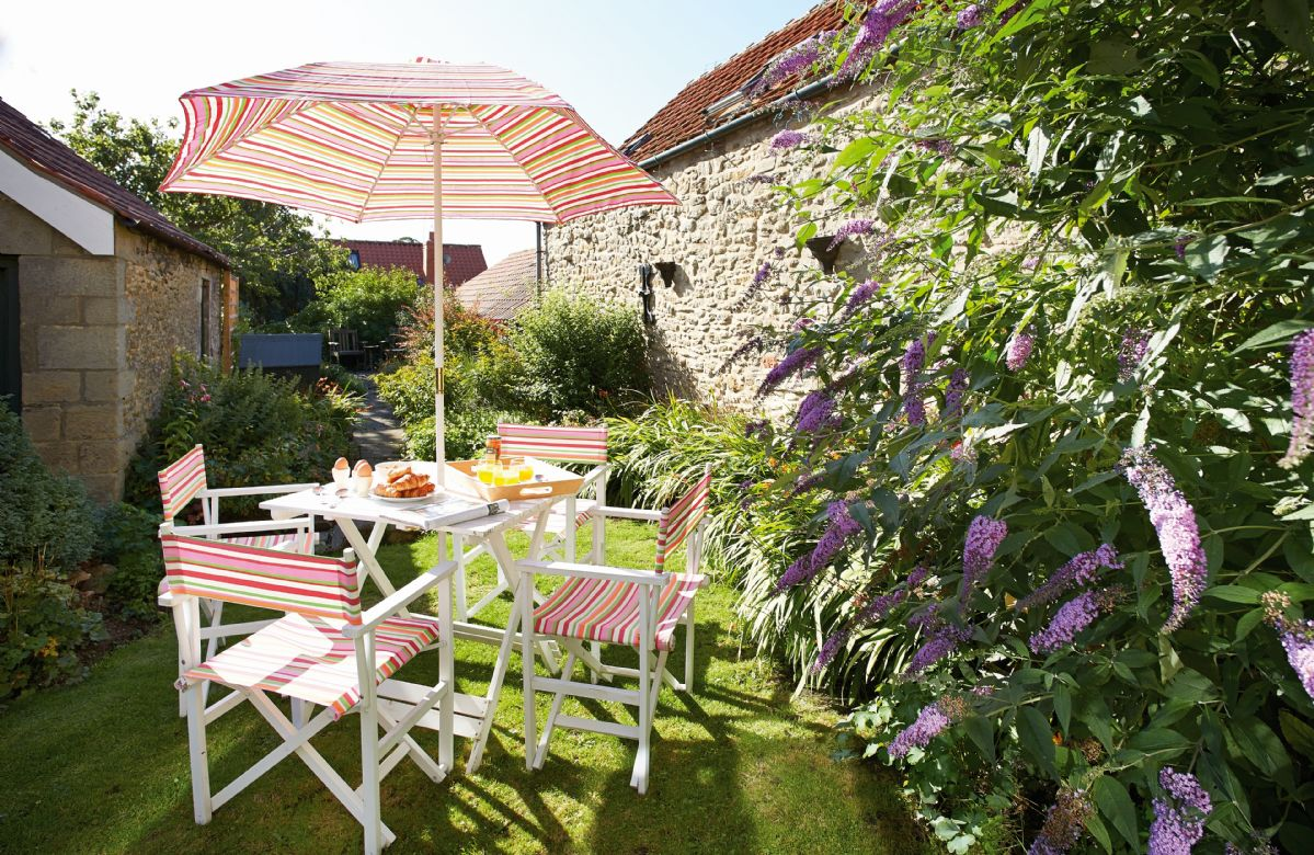 More information about Heather Cottage - ideal for a family holiday