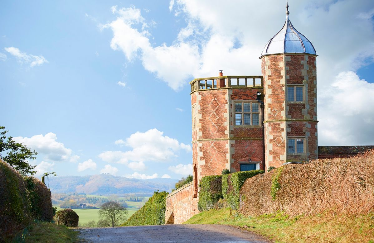 More information about The Summer House - ideal for a family holiday