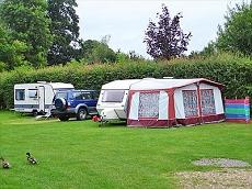 Hurley Riverside Park, Maidenhead,Berkshire,England
