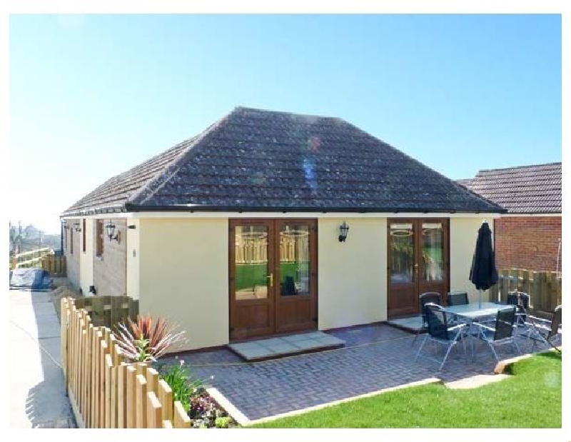 More information about 1 The Stables - ideal for a family holiday