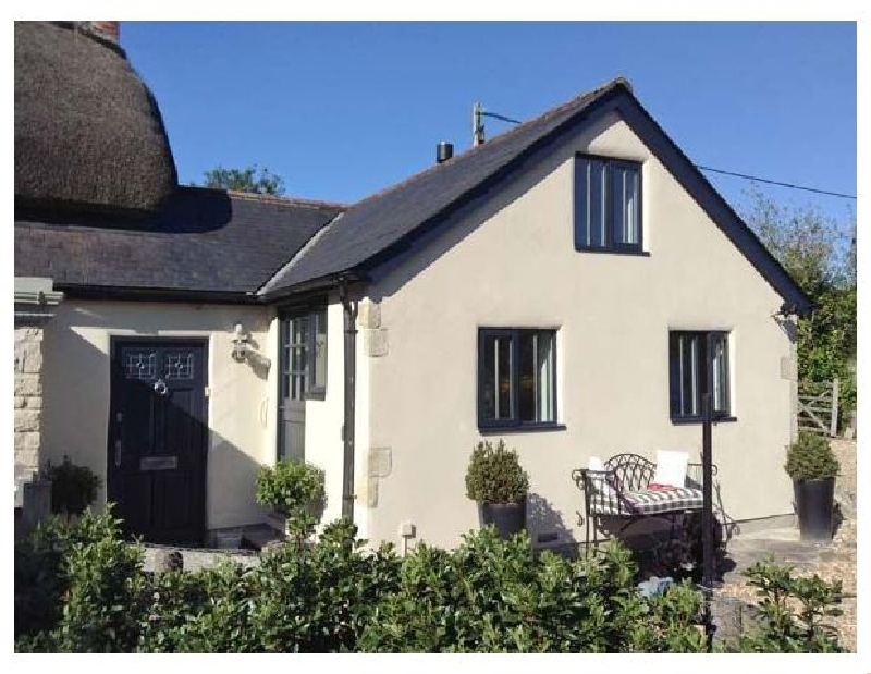 More information about The Beams- Stonehaven - ideal for a family holiday