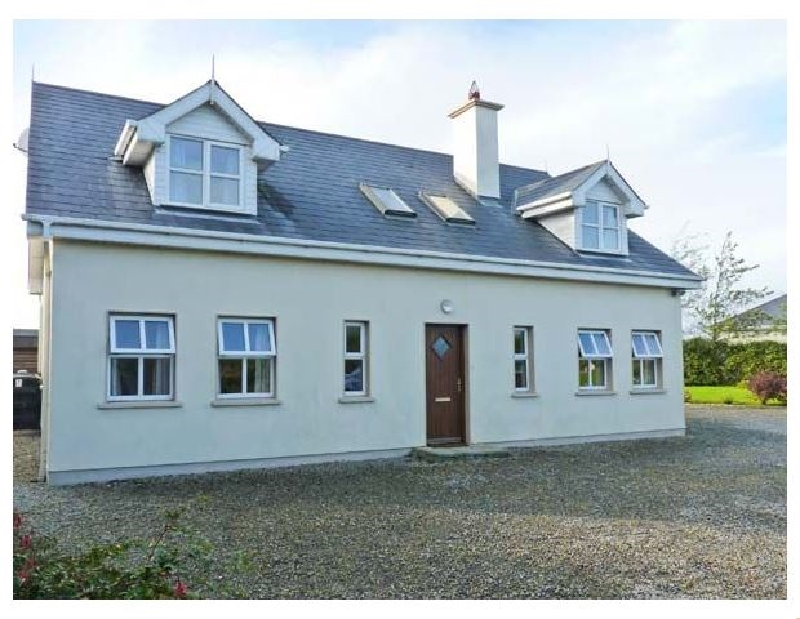 More information about Belgrove Cross Cottage - ideal for a family holiday