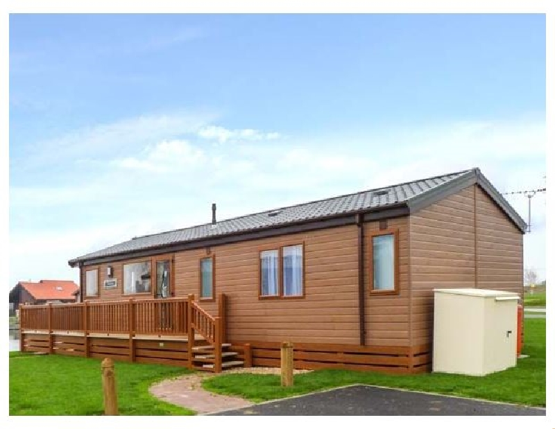 More information about Owl's Nest - ideal for a family holiday