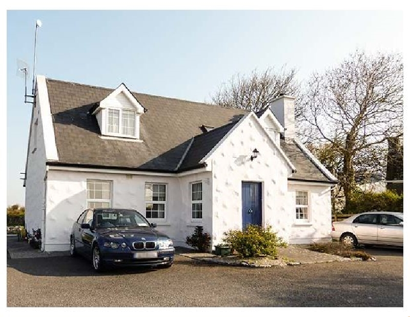 More information about Brandy Harbour Cottage - ideal for a family holiday