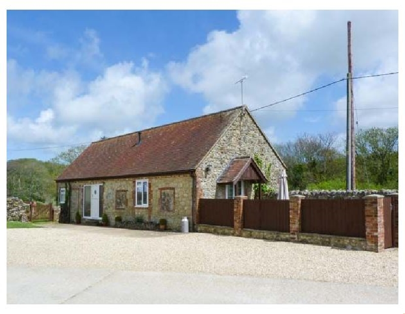 More information about Stable Cottage - ideal for a family holiday