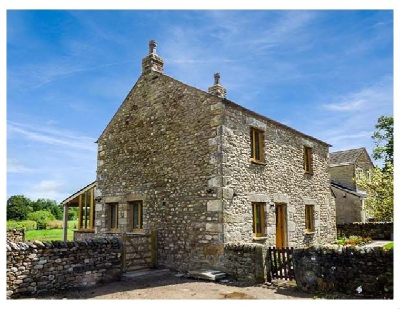 More information about Lane Foot Cottage - ideal for a family holiday