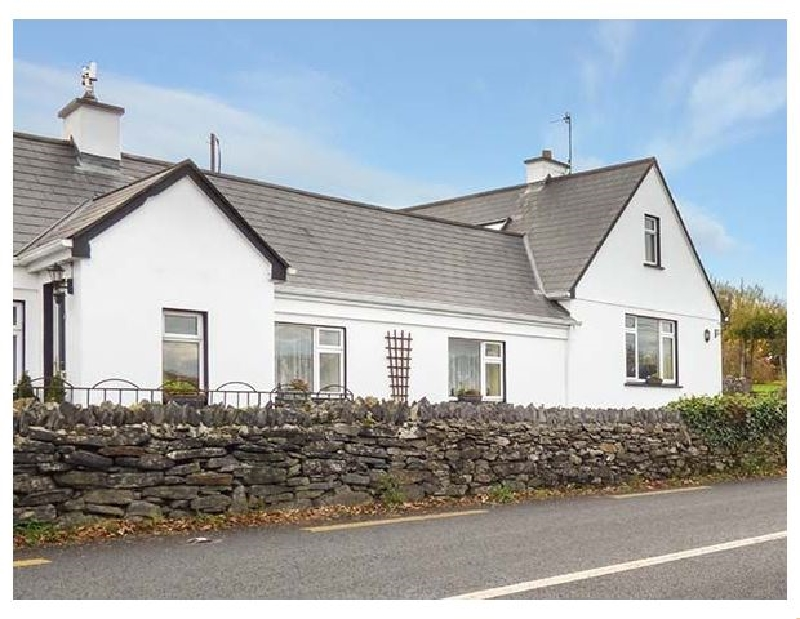 More information about Laurel Lodge - ideal for a family holiday