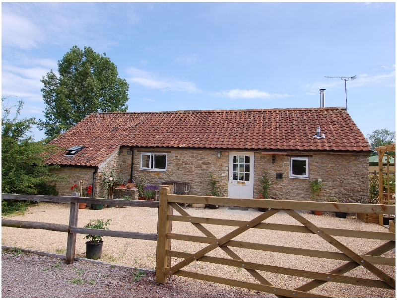 More information about Acorn Cottage - ideal for a family holiday