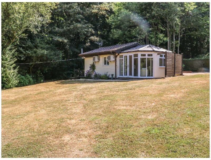 More information about Badger View - ideal for a family holiday