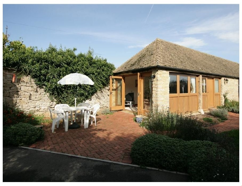 More information about Laughtons Retreat - ideal for a family holiday