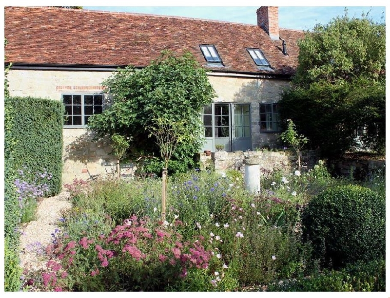 More information about Kings Cottage - North - ideal for a family holiday