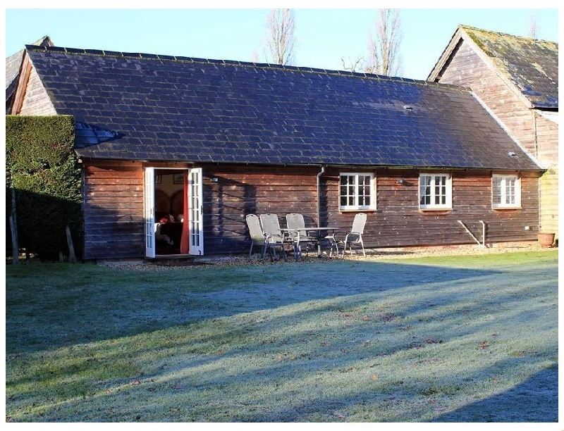 More information about Morningside - ideal for a family holiday