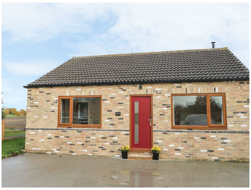 More information about Little Acres - ideal for a family holiday