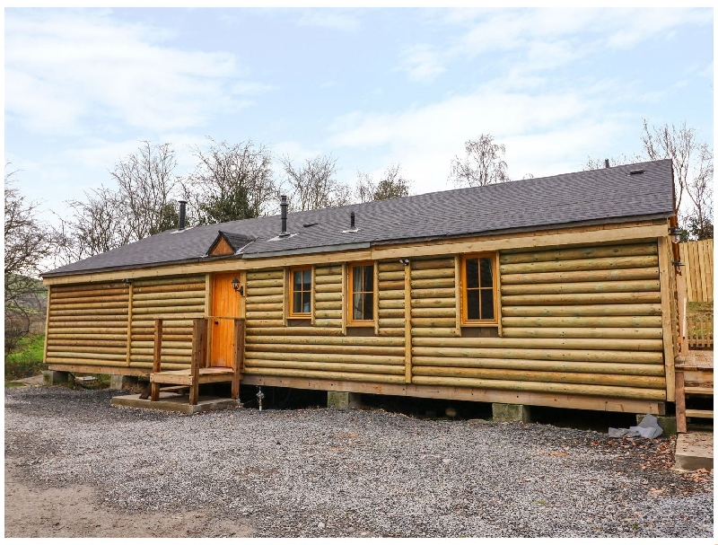 More information about The Paddock - ideal for a family holiday
