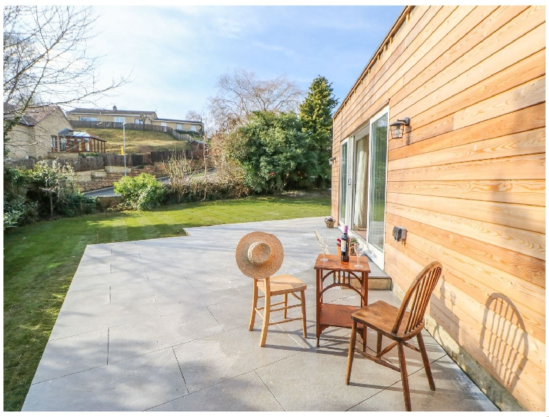 More information about 1 Teesdale Road - ideal for a family holiday