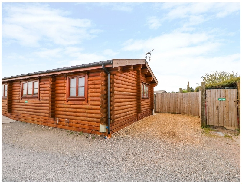 More information about Church View - ideal for a family holiday