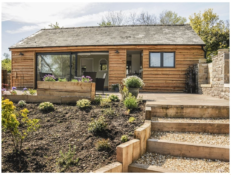 More information about Black Cat Bach - ideal for a family holiday