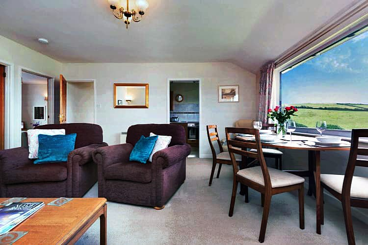 More information about 3 Bantham Holiday Cottages - ideal for a family holiday
