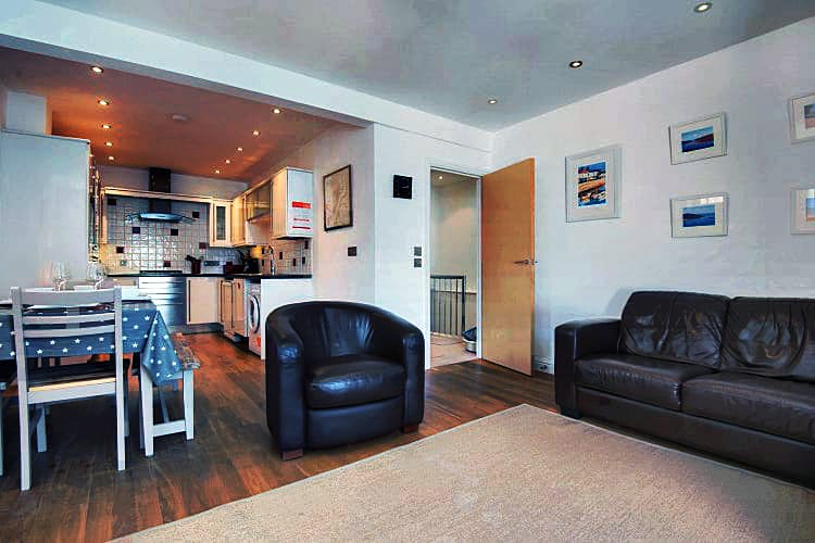 Avocet a british holiday cottage for 6 in ,