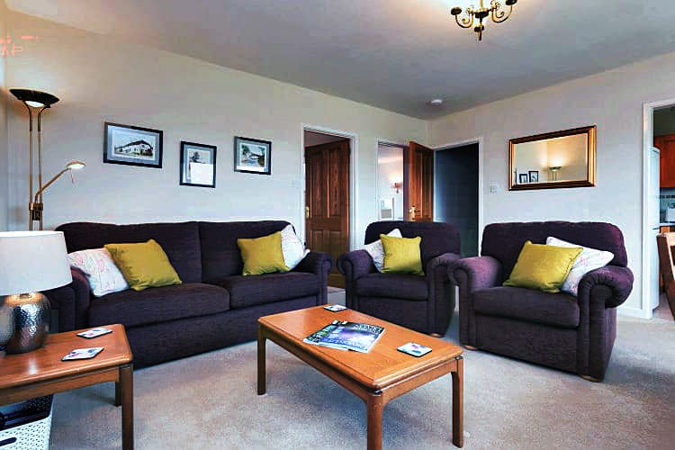 1 Bantham Holiday Cottages a british holiday cottage for 6 in ,