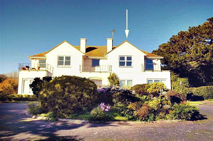 More information about 4 Linkside House - ideal for a family holiday