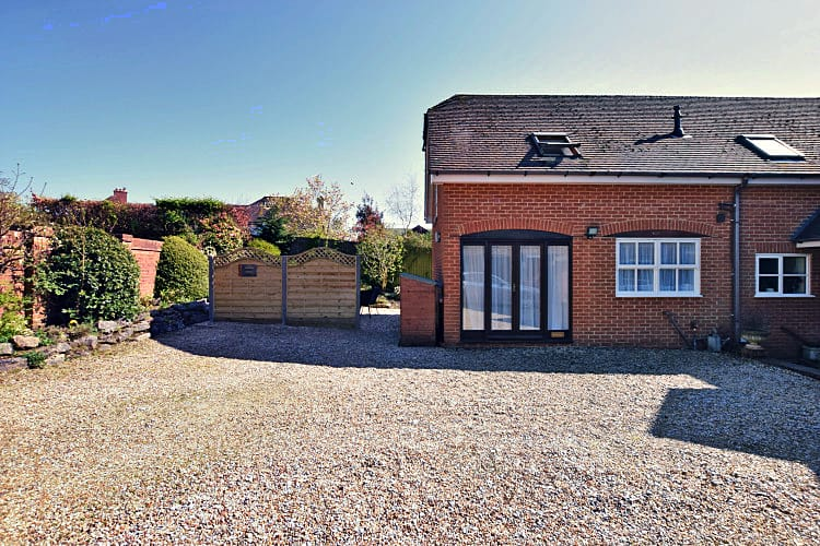 More information about Southlings Annexe - ideal for a family holiday