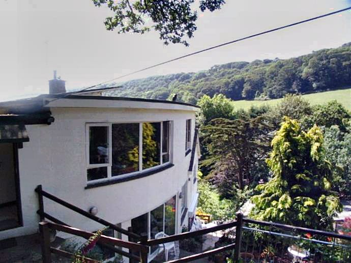 More information about Country Life Apartment - ideal for a family holiday