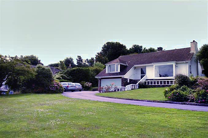 More information about Fallowfield - ideal for a family holiday