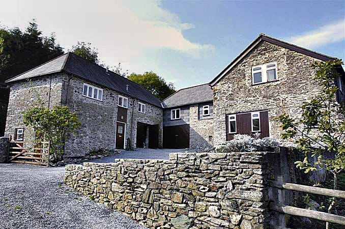 Love Shack a british holiday cottage for 2 in ,