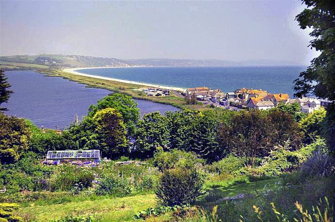 Mandon a british holiday cottage for 7 in ,
