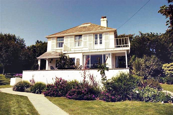 Mount Stone a british holiday cottage for 7 in ,